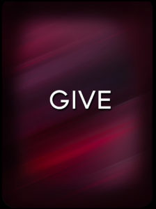 wd-give