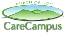 CareCampus_260ds_logo