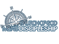 mens_discipleship_logo_transparent